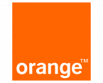 orange_logo-12.png